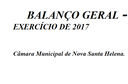 EDITAL DE COMUNICAÇÃO.