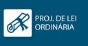 PLO Projeto de Lei Ordinária N°781/2017