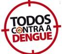"""Projeto de Lei dispões sobre a fiscalização sobre o combate aos mosquitos """"AEDES AEGYPTI"""" , AËDES ALBOPICTUS, e a prevenção á dengue e demais doenças por eles transmitidas."""