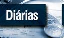 REQUERIMENTO DE LIBERAÇÃO DE  DIÁRIAS N°07/2017